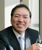 Как заявил Ли Юн Ву, на решение Samsung повлияло неожиданное сообщение SanDisk об убытках на четверть миллиарда долларов, а также поспешное изменение условий договора с Toshiba