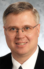 Майк Милинкович: