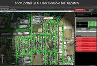 Система ShotSpotter, развернутая в Бостоне, предупреждает диспетчеров о произведенных выстрелах на одну-две минуты раньше поступления первого звонка в службу 911