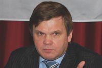 По словам Сергея Пацкевича, в прошлом году более половины дилеров