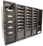 Eaton Powerware BladeUPS