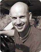 «Ограниченность ресурсов — это нормальная ситуация при организации и ведении проектов», Виктор Таланов, директор департамента разработки информационных систем ГСК «Югория»