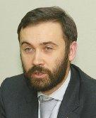 По мнению Ильи Пономарева, цельной ипродуманной государственной политики поддержки инноваций вРоссии пока нет