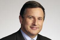 Направление бизнес-аналитики начало интенсивно развиваться в HP несколько лет назад, с приходом на должность генерального директора Марка Херда, ранее работавшего в корпорации NCR