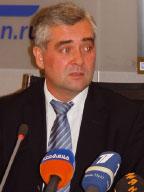 По словам Алексея Гольцова, как только подписчики оценили выгодность новой схемы расчетов, число звонков с фиксированных  на мобильные телефоны превысило прежний уровень