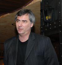 Максим Сорокин рассчитывает до конца года получить от продаж техники Samsung 10-20 млн долл.