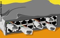 Ethernet: экспансия на производство