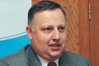 Виталий Слизень: «Мы научились строить VSAT по 400 штук за неделю, но обеспечить восстановление работы станции втечение двух суток пока не можем»
