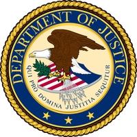 В Минюсте США подчеркивают: судебные разбирательства показали, что при ведении операций в самых разных странах мира дача взяток являлась для Siemens стандартной практикой