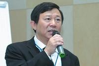 Пэй Хуанг утверждает, что его фирма занимает в России второе место в сегменте сетевого оборудования для малого и среднего бизнеса