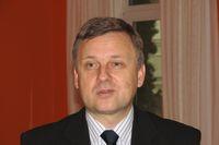 Цезарь Прокопович: «Дистрибьютор для нас — как брат. Мы готовы делиться с ним всем, что у нас есть».