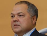 Александр Чуб уверен, что бизнес 3Com в России может расти на 30% в год