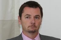 Дэйвид Клусачек: «Преимущество Check Point по сравнению с конкурентами заключается в том, что работа компании сосредоточена исключительно на безопасности»