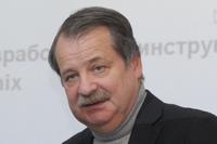 Андрей Нариманов: