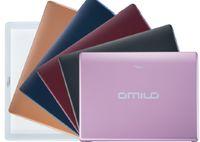 Amilo Mini меняет цвета