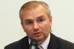 У Microsoft в России будет новый президент