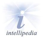 Информационная система Intellipedia, созданная в ЦРУ, работает уже два года и постепенно набирает популярность в американских спецслужбах