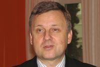 По словам Цезаря Прокоповича, RSA Security принадлежит до 64% глобального рынка продуктов двухфакторной аутентификации