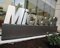 Принимая решение осоздании собственной розничной сети, Microsoft ставит целью изменить подход кпродажам ПК исвое участие вэтом процессе
