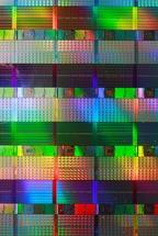 Intel все активнее призывает разработчиков создавать программы, учитывающие особенности перспективных многоядерных процессоров
