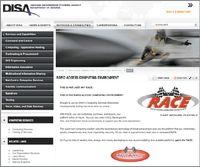 DISA, управление информационных систем Министерства обороны США, объявило о предоставлении пользователям возможности переводить свои основные приложения в облако, которое получило название RACE