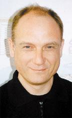 «Результаты анализа показали, что мы уже в нынешнем году сможем уйти от затратной экономики хозяйств », — Юрий Максаев, директор по экономике группы компаний «Степь»