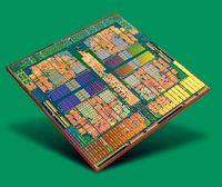 Процессоры Opteron EE, которые будут производиться с использованием 45-нанометрового техпроцесса, могут быть выпущены уже в ближайшие три месяца