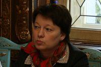 По словам Гульнары Хасьяновой, переговоры о реализации партнерской программы строительства сети «Скай Линк» идут в восьми регионах страны.