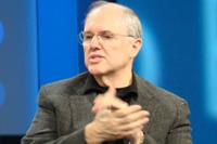 В своем выступлении на RSA Conference Крейг Манди, директор по исследованиям и стратегии Microsoft, изложил концепцию