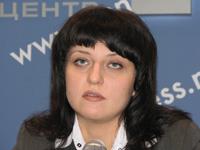 Наталья Левина: «Возможно, когда у нас будет больше сил и средств, мы выйдем за рамки потребительской электроники»