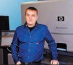 Максим Спасский