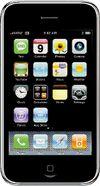 Новый iPhone выглядит тоньше иизящнее предыдущей модели, поддерживает более скоростные широкополосные беспроводные сети третьего поколения иимеет встроенный приемник GPS