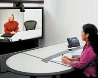 ВCisco заявляют, что намерены со временем распространить технологии «телеприсутствия» ина потребительский