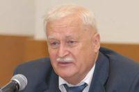 Владимир Зайцев: «Наше дело — правое, и мы победим!»