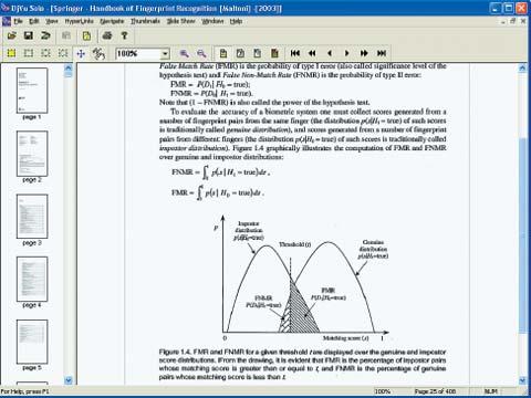 DjVu удобен для оцифровки рукописей и текстов с формулами и иллюстрациями
