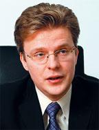 Михаил Кристев: «Заказчики осторожно подходят к интеграции мобильных решений»