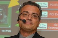 """Джузеппе Амато: """"Преимущество AMD — сбалансированность всех компонентов платформы, включая центральный процессор, графический процессор и чипсет"""""""