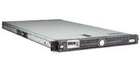 Рисунок 1. Сервер Session Manager — основной элемент новой архитектуры Avaya Aura — фактически представляет собой SIP-сервер для управления сеансами связи.