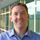Новый генеральный директор Red Hat Джим Уайтхерст отметил, что наиболее важные и сложные преобразования связаны с переводом бизнес-модели JBoss на бизнес-модель Red Hat