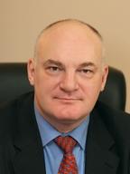Юрий Припачкин: