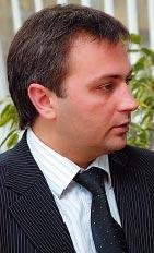 Александр Тихонов: «Сейчас именно конечные пользователи диктуют свои условия операторам»