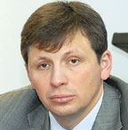 Леонид Иванов: «Мы планируем запустить биллинговое бюро для наших дочерних компаний врегионах»