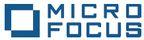 Английская компания Micro Focus разрабатывает средства управления и модернизации приложений корпоративного уровня
