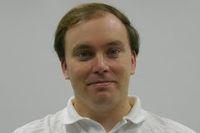 Одним из гостей конференции стал Магнус Хагандер, ведущий разработчик СУБД с открытым кодом PostgreSQL 8.4 и президент некоммерческой организации PostgreSQL-Europe