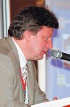 Константин Жигунов пообещал, что область применения ВКС расширится до каждого офиса и квартиры в Москве