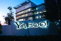 Карл Айкан угрожает сместить совет директоров Yahoo в его нынешнем составе