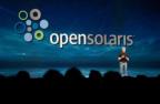 OpenSolaris - официально