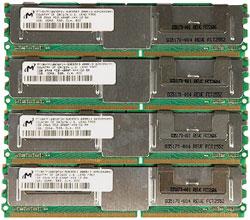 Сегодня соотношение между энергопотреблением памяти ипроцессора уже превышает 2 к1