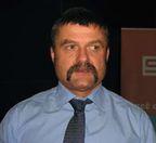 По словам Ивана Прокопьева, WiMAX остается стратегическим приоритетом «Суммы Телекома»