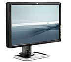 Монитор HP DreamColor LP2480zx создан впроцессе сотрудничества сизвестной анимационной студией DreamWorks Animation